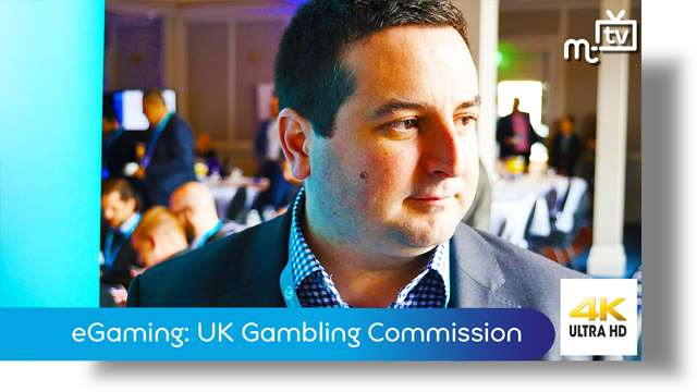 Preview of - eGaming: UK Gambling Commission