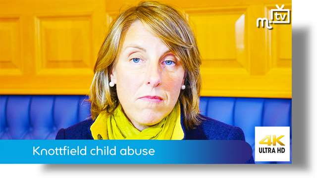 Preview of - Knottfield child abuse
