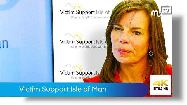 Preview of - Victim Support Isle of Man