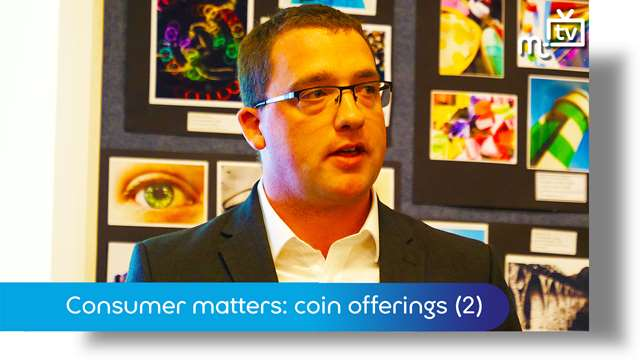 Preview of - Consumer matters: coin offerings (2)