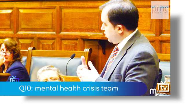 Preview of - Q10: mental health crisis team