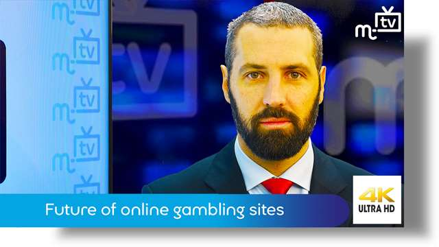 Preview of - The Labour party and online gambling sites