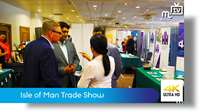 Isle of Man Trade Show