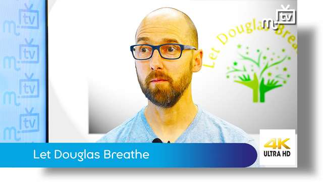 Preview of - Let Douglas Breathe