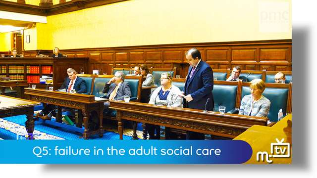 Preview of - Q5: failure in the adult social care