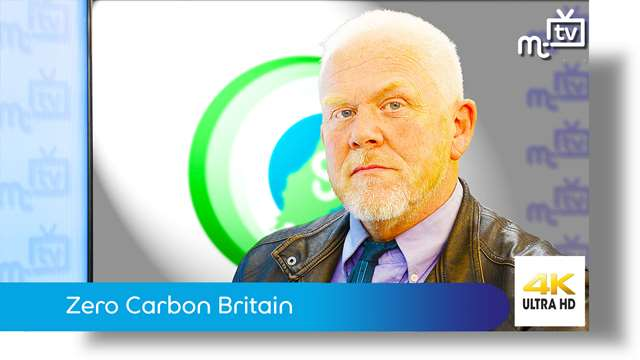 Preview of - Zero Carbon Britain