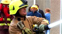 MTTV@5: Fire Station Open Day