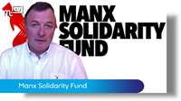 Manx Solidarity Fund