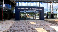 St Ninians Lower School (2)