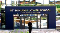 St Ninians Lower School (3)