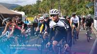 Gran Fondo Isle of Man