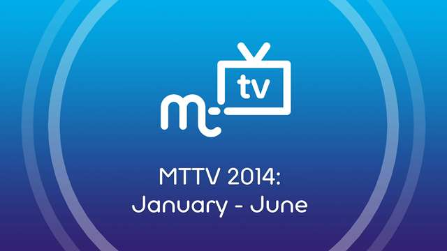 Preview of - MTTV 2014: January - June